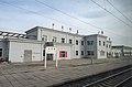 Guyingpan Railway Station (20180313163803).jpg