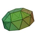 Gyroelongated pentagonal cupola.png
