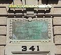 H&L 17 plaque 341 E143 Bx jeh.JPG