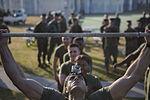 H& HS; service members compete in Frozen Chosin 150227-M-KE800-052.jpg