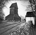 Härkeberga kyrka - KMB - 16000200121224.jpg
