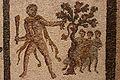 Hércules mosaico M.A.N. 03.JPG