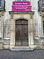 Hôtel Bohan Bourg Bresse 8.jpg