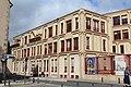 Hôtel Département Moulins Allier 3.jpg