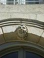 Hôtel Rue de l'Escale.jpg