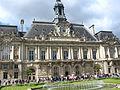Hôtel Ville Tours - 37.JPG