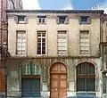 Hôtel de Guillaume de la Mammye.jpg