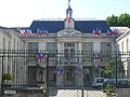 Hôtel de Ville - panoramio - FrenchCobber.jpg