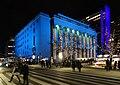 Hötorget och Konserthuset, 2017-12-30a.jpg