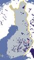 Höytiäinen, extrapris i veckans tävling, Finland, vecka 32, 2014