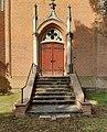 Hülseburg, Kirche (08).jpg