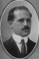 H.E. Bard, A.M.png