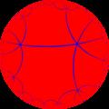 H2 tiling 268-1.png