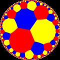 H2 tiling 466-7.png