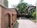 HAL-LudwigWucherer39 Friedenskirche2.JPG
