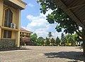 HKBP Tanjung Sari, Res. Tanjung Sari (09).jpg