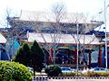 HKJC Beijing Clubhouse 01.jpg