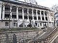 HK 九巴 KMBus 104 tour view 加士居道 38 Gascoigne Road 士地審裁處 Lands Tribunal March 2021 SS2 02.jpg