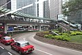 HK KMBus 968 tour view Central Feb-2018 IX1 05.jpg