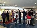 HK Kln Tong 九龍塘 Festival Walk mall 又一城商場 January 2020 SS2 09.jpg