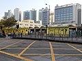 HK SSP 長沙灣 Cheung Sha Wan 荔枝角道 Lai Chi Kok Road December 2019 SS2 Vegetable Market.jpg