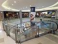 HK TKO 坑口 Hang Hau 常寧路 Sheung Ning Road Hau Tak Estate TKO Gateway mall October 2020 SS2 36.jpg