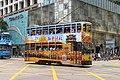 HK Tramways 113 at Pedder Street (20181013162133).jpg