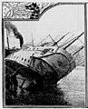 HMS Phoenix, 1906 LOC 3909879672 (cropped).jpg