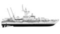 HMS Stockholm Drawing.png