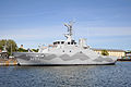 HMS Styrsö.jpg