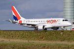 HOP!, F-HBXN, Embraer ERJ-170LR (30497778723).jpg