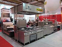 Food Truck Krakow