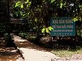 HO BOM WOODS SHOOTING RANGE SAIGON VIETNAM OCT 2010 (6098965799).jpg