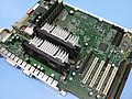 HP-PC-Workstation-P600-SystemBoard-D7981-60001 09.jpg