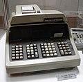 HP0100A 1.jpg
