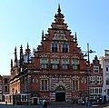 Haarlem Vleeshal 01.jpg