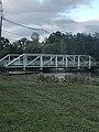 Hackensack Bridge 02.jpg