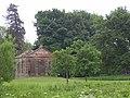 Haddington, Amisfield - geograph.org.uk - 662500.jpg