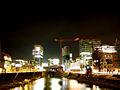 Hafen Düsseldorf.jpg
