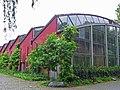 Hagen-Elbershallen-Shedbogenhalle116631.jpg