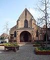 Hagenau-St Nikolaus-16-west-2019-gje.jpg
