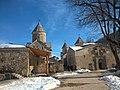 Haghartsin Monastery D A (26).jpg