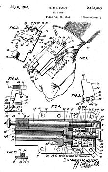 Haight Fist Gun US Patent.jpg