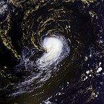 Haiyan 05 oct 2007 2238Z.jpg