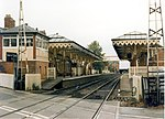 Hale railway station in 1988.jpg