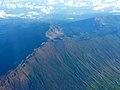Haleakala - Aerial view 2011.jpg