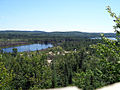 Halfway Lake Provincial Park.jpg