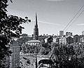 Halifax (2921579289).jpg