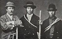 HallNorahagenSoggemoen1881.jpg