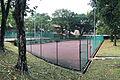 Hall 2 Outdoor Volleyball Court.JPG